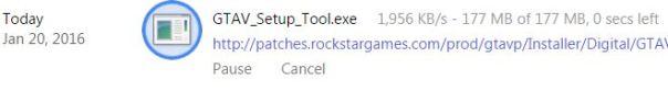 Chrome_Stop