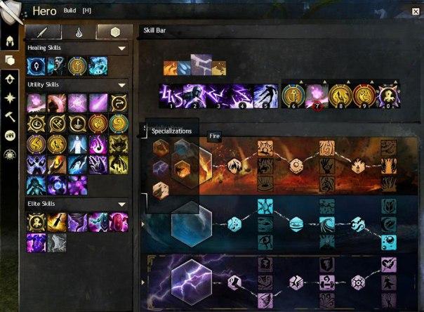 GW2Reload_Skills