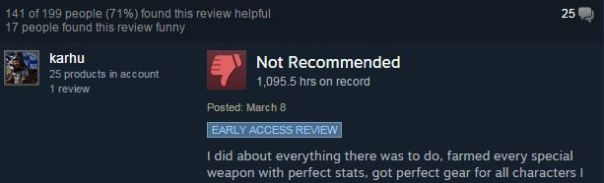 DD_Review