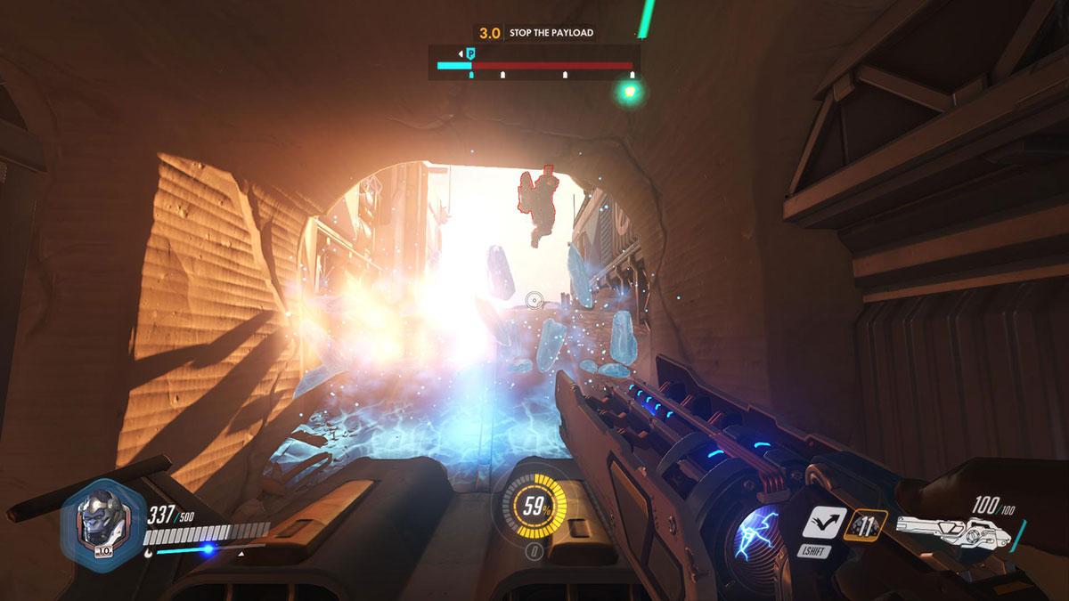 Overwatch_Tunnel