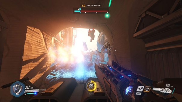 Overwatch_Tunnel