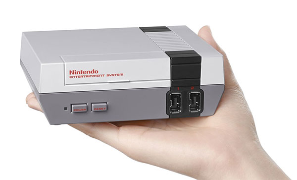 NES_Mini.jpg