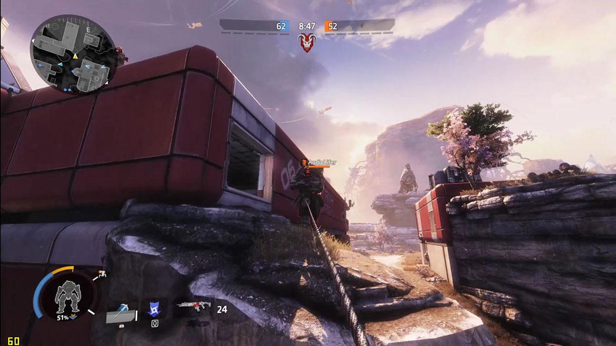Titanfall2_Hook.jpg