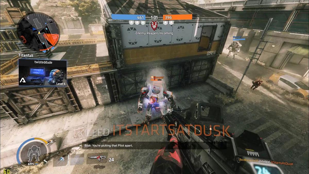titanfall2_reaper