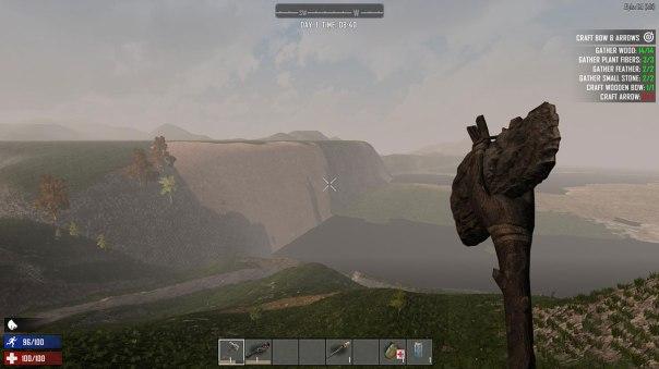 7daystodie-terrain