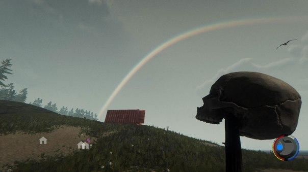 forest_rainbow