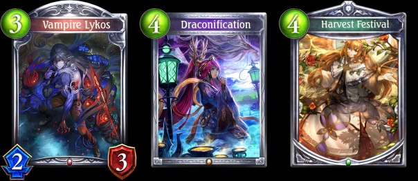 The Lewd Art Of Shadowverse In An Age