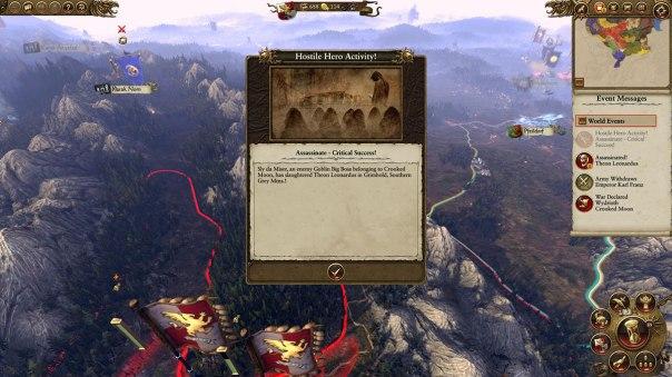 Warhammer-Bullshit.jpg