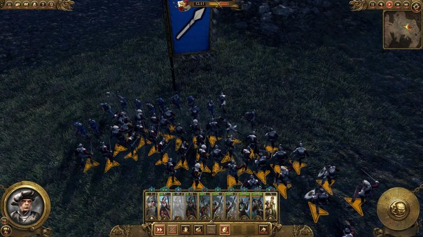 Warhammer-Fighting.jpg
