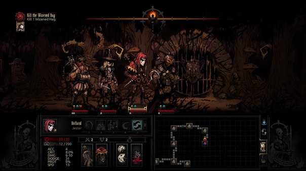 DarkestDungeon_03