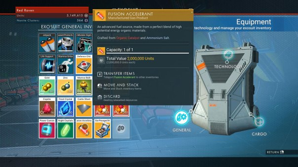 NMS_Selling