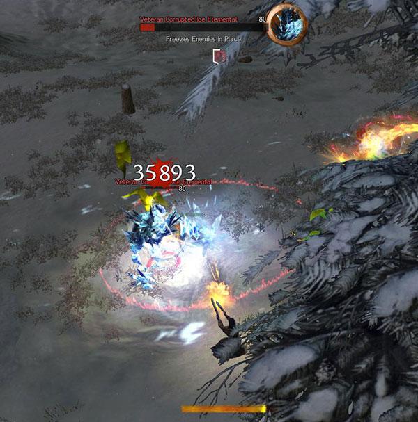 GW2_Unload
