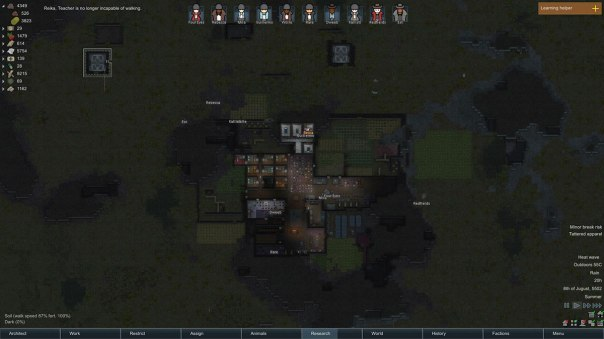 RimWorld_Base