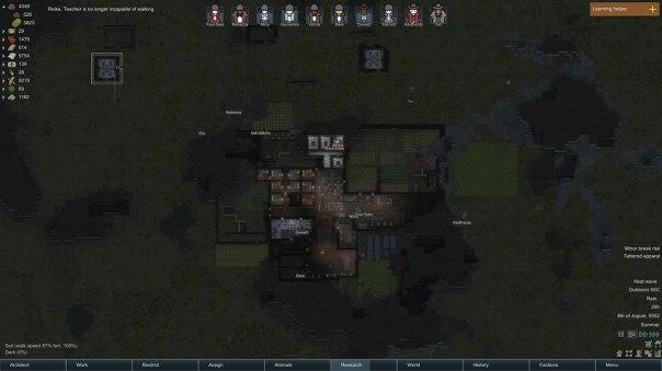 RimWorld_Base