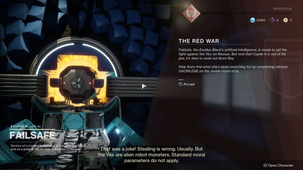 Destiny-2_Stealing.jpg