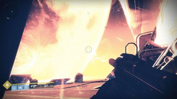 Destiny-2_Sun