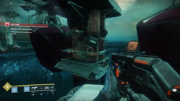 Destiny-2_Titan