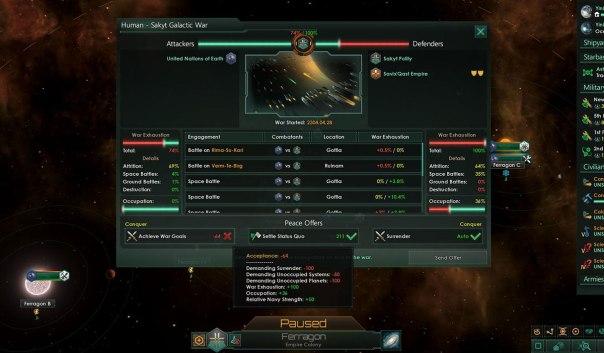 stellaris_war