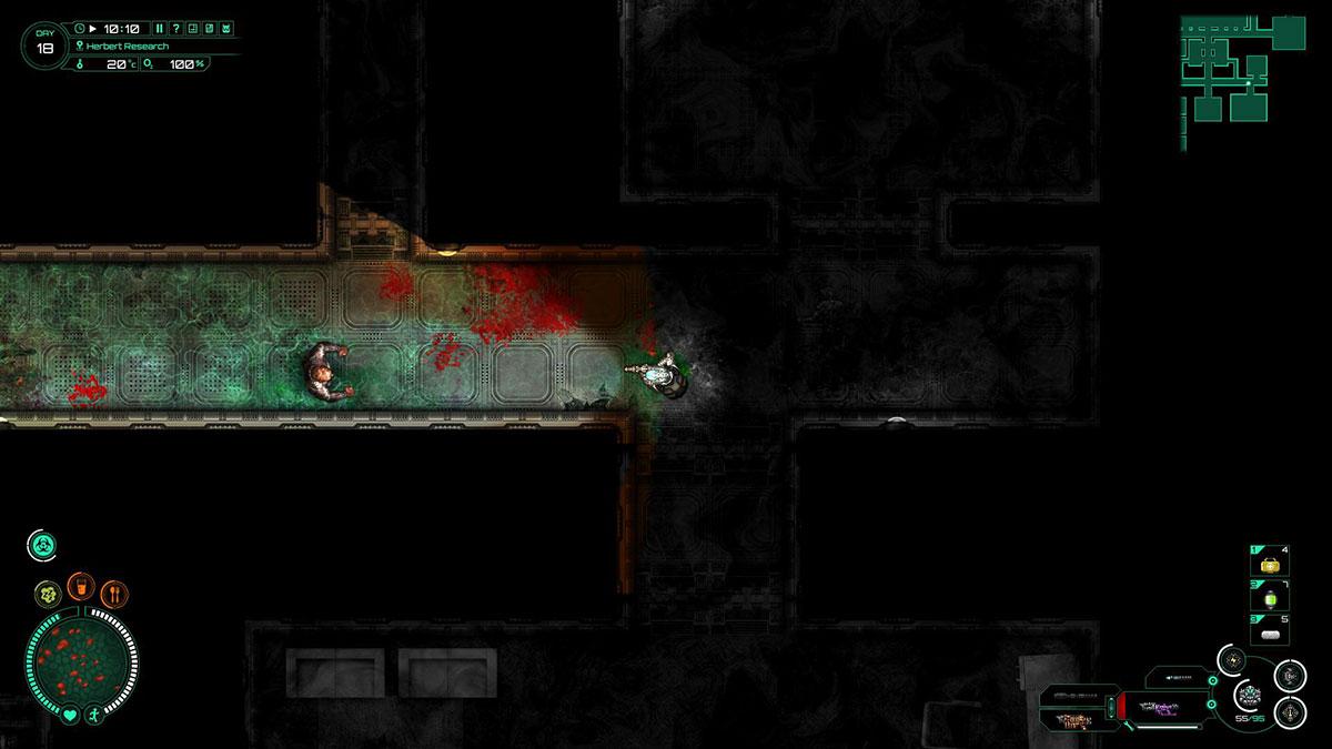 Subterrain_Zombie