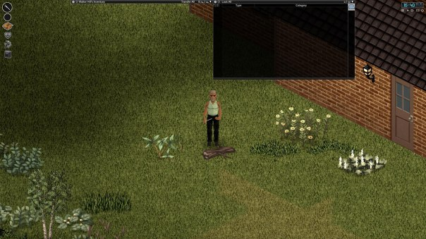 ProjectZomboid64_Sticks