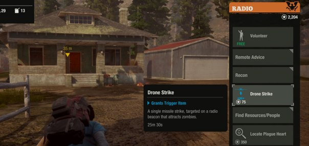 SoDecay2_DroneOption