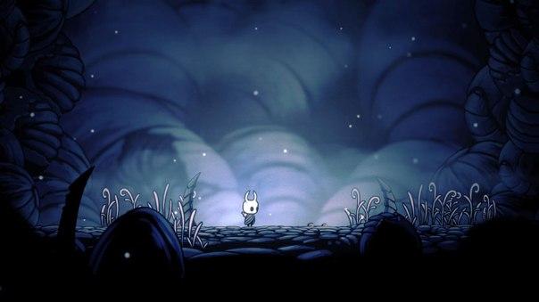 HollowKnight_1