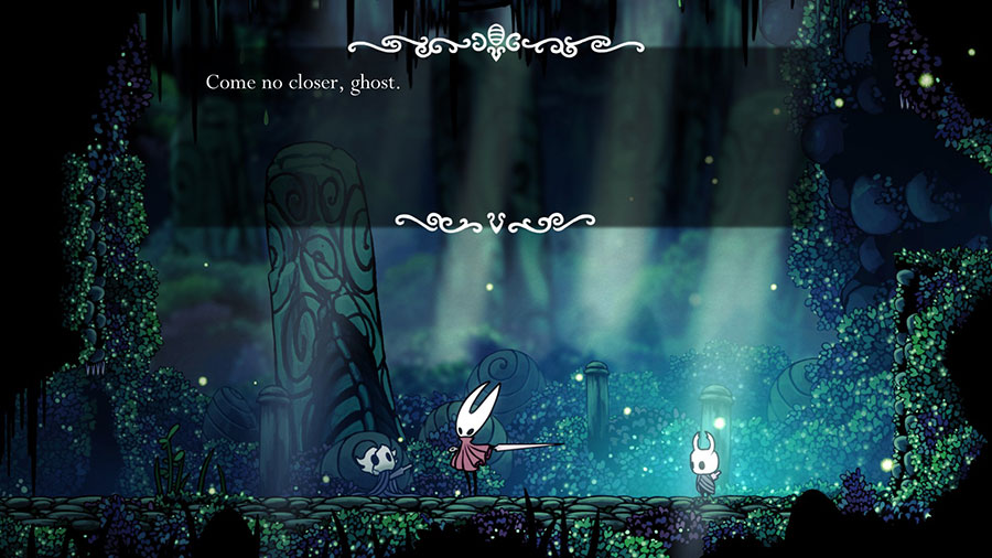 HollowKnight_2