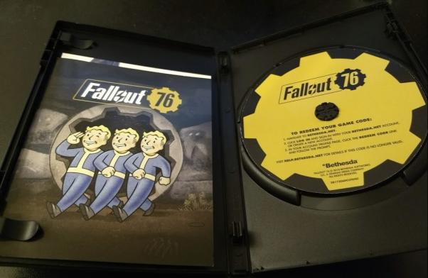 Fallout76_NoDisc