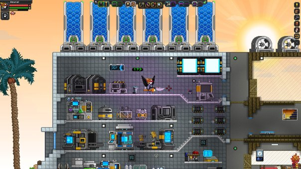 StarboundFU_Base