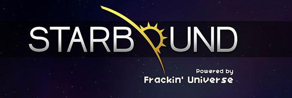 StarboundFU_Title