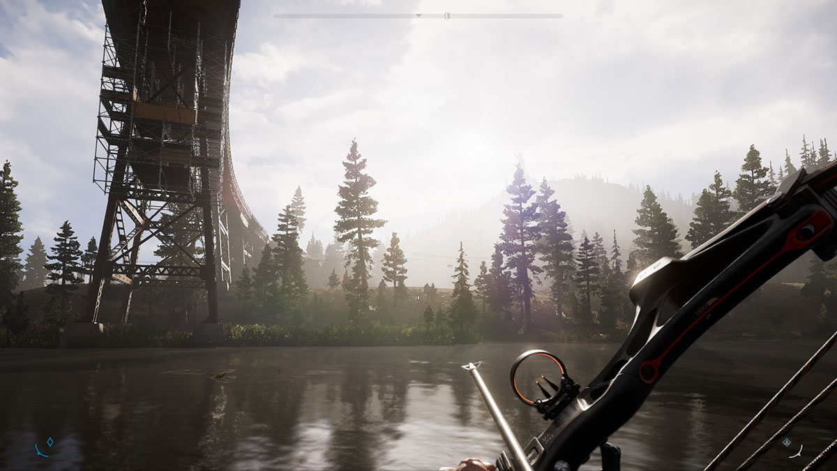 farcry5_view