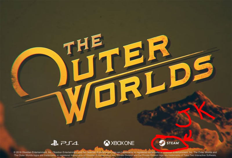 OuterWorlds_Steam
