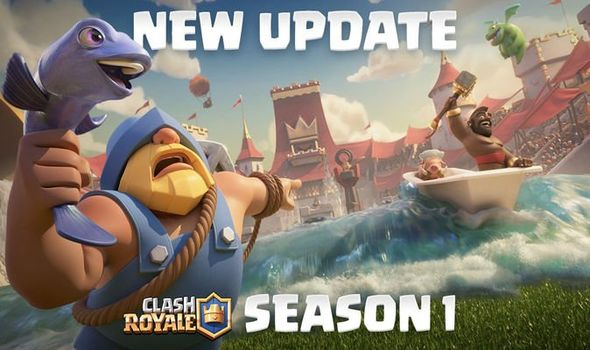 Clash-Royale-Update-Pass-royale-1147670
