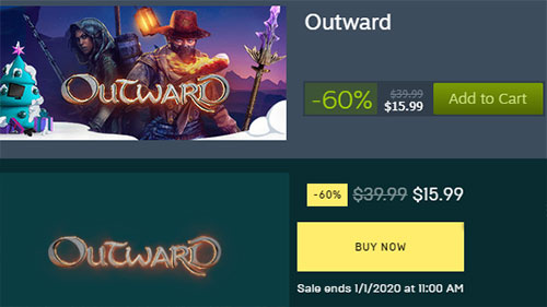 Outward_Sale